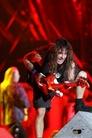 Sziget 2010 100814 Iron Maiden 6863