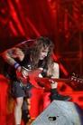 Sziget 2010 100814 Iron Maiden 6864