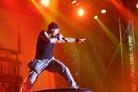 Sziget 2010 100814 Iron Maiden 6875