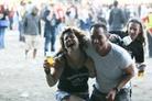 Sziget-2011-Festival-Life-Dutch-Dude- 2753