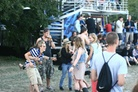 Sziget-2011-Festival-Life-Dutch-Dude- 2761