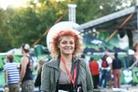Sziget-2011-Festival-Life-Dutch-Dude- 2770