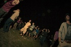 Sziget-2011-Festival-Life-Elias--8624
