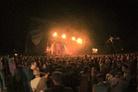 Sziget-2011-Festival-Life-Elias--8629