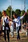 Sziget-2011-Festival-Life-Elias--8893