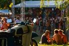 Sziget-2011-Festival-Life-Elias--8902