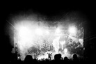 Sziget-2011-Festival-Life-Elias--9193