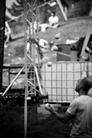 Sziget-2011-Festival-Life-Elias--9367