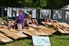 Sziget-2011-Festival-Life-Magnus-p2132