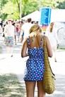 Sziget-2011-Festival-Life-Magnus-p2141