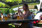 Sziget-2011-Festival-Life-Magnus-p2184