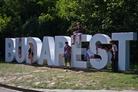 Sziget-2011-Festival-Life-Magnus-p2479