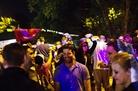 Sziget-2011-Festival-Life-Magnus-p4054