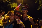 Sziget-2011-Festival-Life-Magnus-p4071