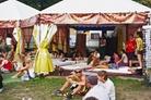 Sziget-2011-Festival-Life-Magnus-p4429