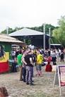 Sziget-2011-Festival-Life-Magnus-p4430