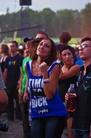 Sziget-2011-Festival-Life-Magnus-p4544