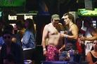 Sziget-2011-Festival-Life-Magnus-p4553