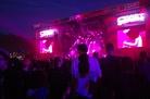 Sziget-2011-Festival-Life-Magnus-p4564