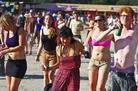 Sziget-2011-Festival-Life-Magnus-p4786