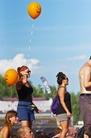 Sziget-2011-Festival-Life-Magnus-p4795