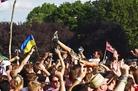 Sziget-2011-Festival-Life-Magnus-p4824