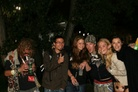 Sziget-2011-Festival-Life-Rasmus- 2534