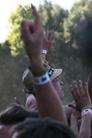 Sziget-2011-Festival-Life-Rasmus- 2676