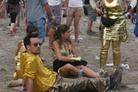 Sziget-2011-Festival-Life-Rasmus- 3235
