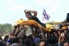 Sziget-2011-Festival-Life-Rasmus- 3393