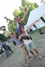 Sziget-2011-Festival-Life-Rasmus- 4816