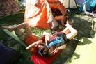 Sziget-2011-Festival-Life-Rasmus- 4959