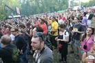 Sziget-2011-Festival-Life-Rasmus- 4967