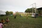 Sziget-2011-Festival-Life-Rasmus- 5334