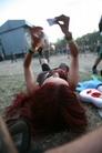 Sziget-2011-Festival-Life-Rasmus- 5389