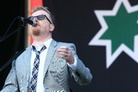 Sziget-20110810 Flogging-Molly- 2652
