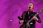 Sziget-20110810 Interpol-p2757
