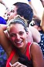 Sziget-20110811 Good-Charlotte-p3178
