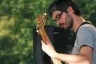 Sziget-20110811 Gravefruit-Sound- 2830