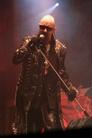 Sziget-20110811 Judas-Priest- 2943