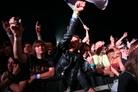Sziget-20110811 Judas-Priest- 4998 Audience-Publik