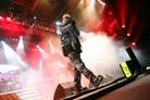 Sziget-20110811 Judas-Priest- 5028
