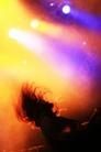 Sziget-20110812 Deftones- 3150