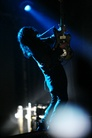 Sziget-20110813 Thirty-Seconds-To-Mars- 5434