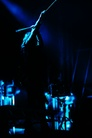 Sziget-20110813 Thirty-Seconds-To-Mars- 5450