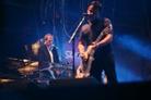 Sziget-20110814 Manic-Street-Preachers- 5615