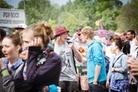 Sziget-2012-Festival-Life-Ioana- 6203