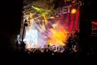 Sziget-2012-Festival-Life-Ioana- 7741