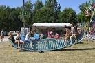 Sziget-2013-Festival-Life-Bjorn Beo1653