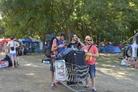 Sziget-2013-Festival-Life-Bjorn Beo1694